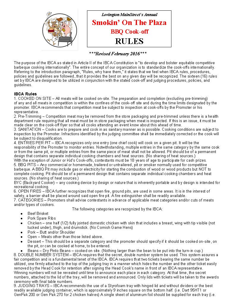2016 SOTP Rules_Page_1