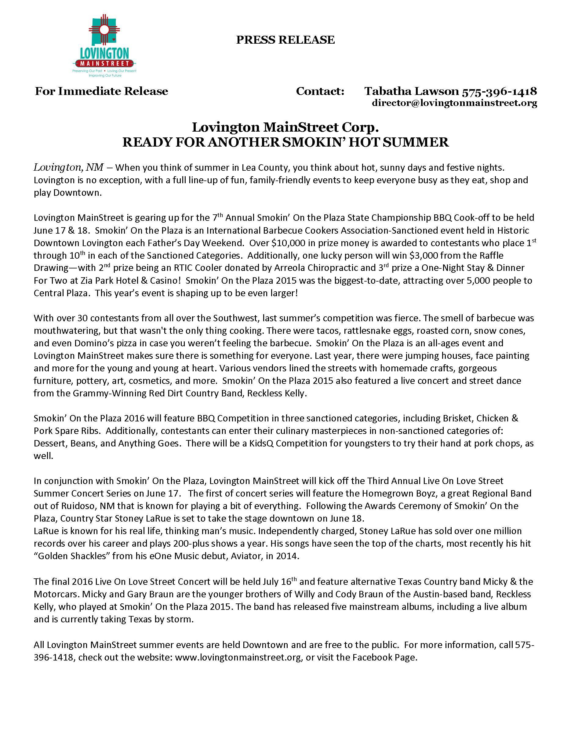 Press Release SOTP_Page_1