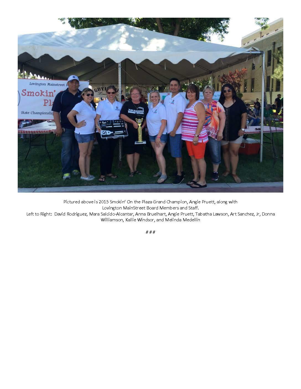 Press Release SOTP_Page_2