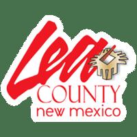 Lea County Logo