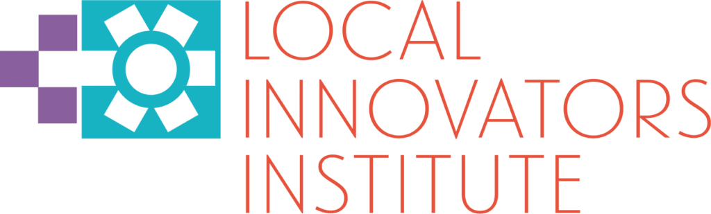 Local Innovators Institute Logo